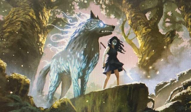 A+Wolf%27s+Spirit