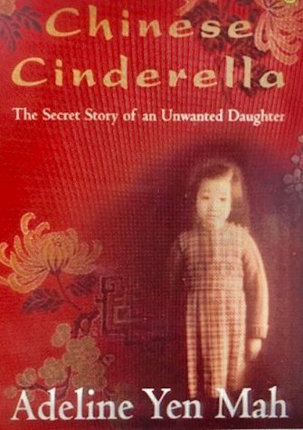 Book Review: Chinese Cinderella