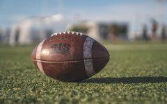Missing School Sports