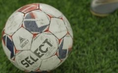 Soccer on the Brain: Theres More to it Than You Think