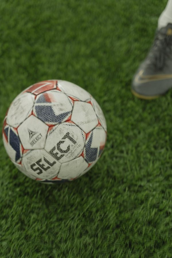 Soccer on the Brain: There's More to it Than You Think