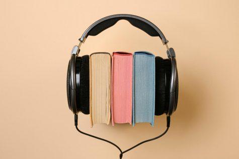 Senior Podcast #2
