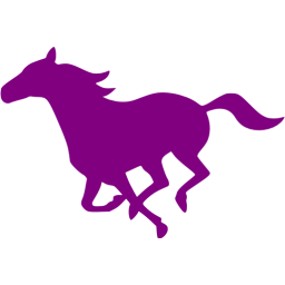 The Purple Trophy